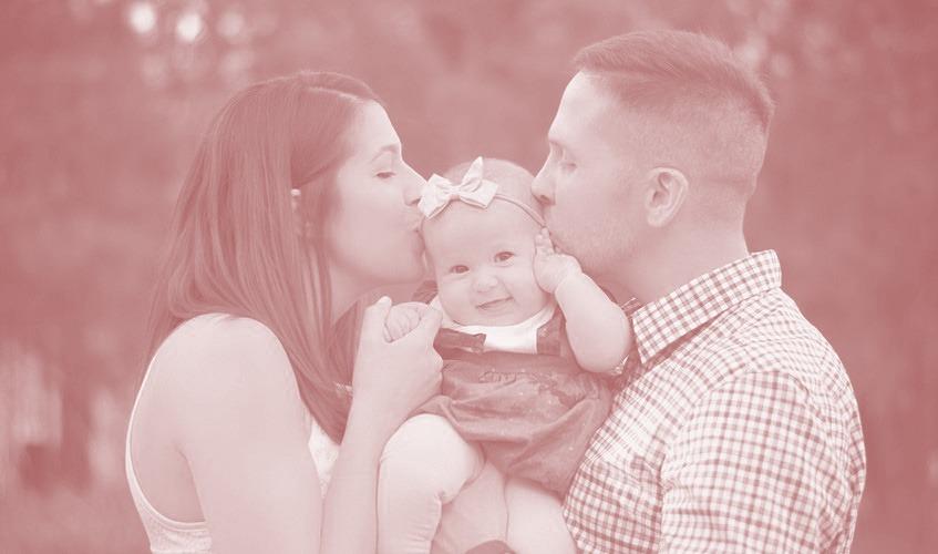 Parenting: Consultatii si cursuri de parenting