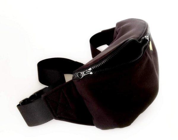 borseta negru 2