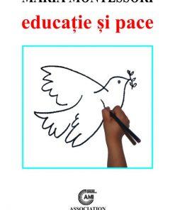 educatie si pace