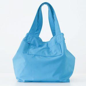 marea geanta poarta ma turcoaz 1