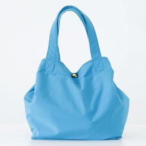 marea geanta poarta ma turcoaz