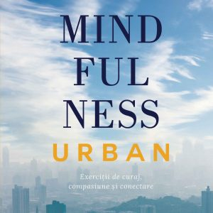 mindfulness urban