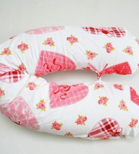 perna-cornulet-3-in-1-cu-inimioare-roz-1.jpg