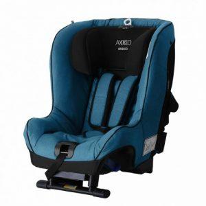 scaun-auto-axkid-minikid-20-petrol-1.jpg
