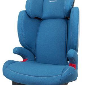 scaun auto inaltator axkid grow isofix 15 36 kg