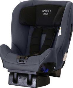 scaun auto rear facing axkid move 9 25 kg 1