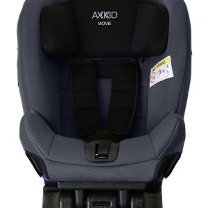 scaun auto rear facing axkid move 9 25 kg