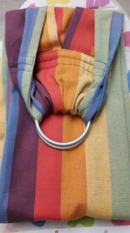 sling reglabil curcubeu 3