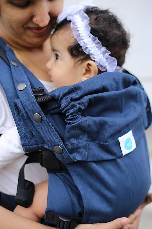 Oxford blue anoona cotton 2 1024x1024@2x