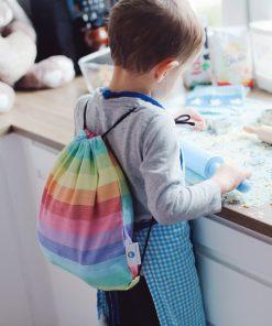 eng pl Little Frog Carrier Bag Spectrolite 6012 2