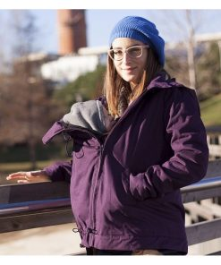 haina iarna babywearing marsupiu sarcina gravide mov momawo 850x1008