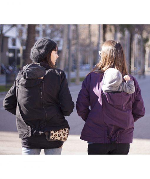 haina momawo geaca babywearing sarcina gravide iarna 001 850x1008
