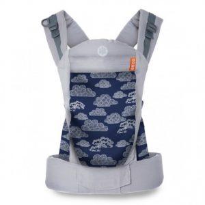 marsupiu ergonomic ssc beco soleil nimbus bebelusi copii purtati  850x1008