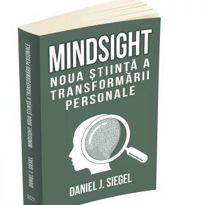 mindsight daniel siegel