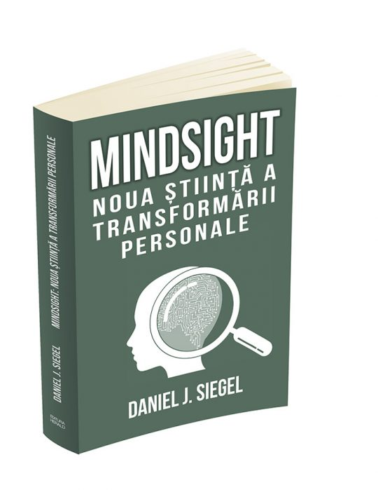 mindsight daniel siegel