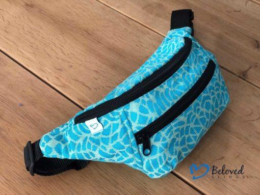 eng pl WAIST BAG Beloved FLOURISH 6640 2
