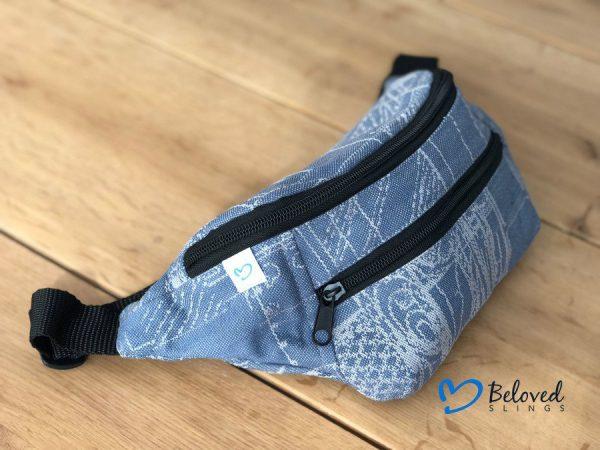 eng pl WAIST BAG Beloved INDUSTRIAL 6634 1
