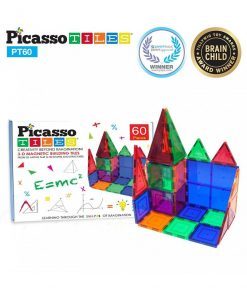 piese 60 1
