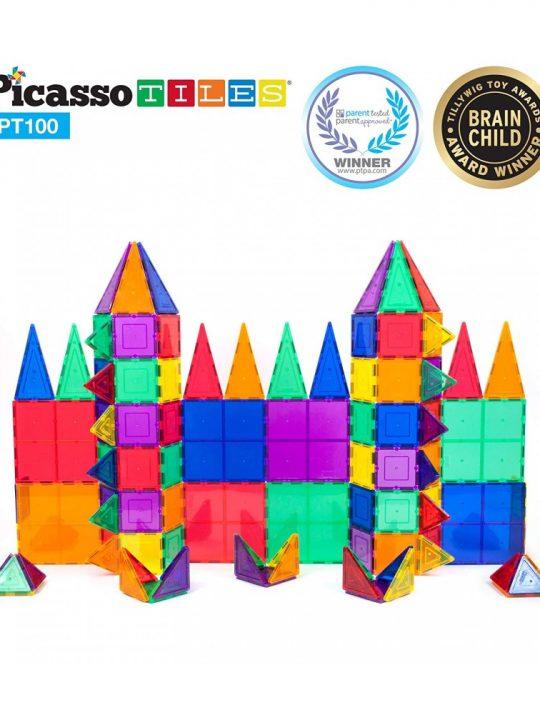 set magnetic constructie piese picasso tiles 100 10 850x1008 1