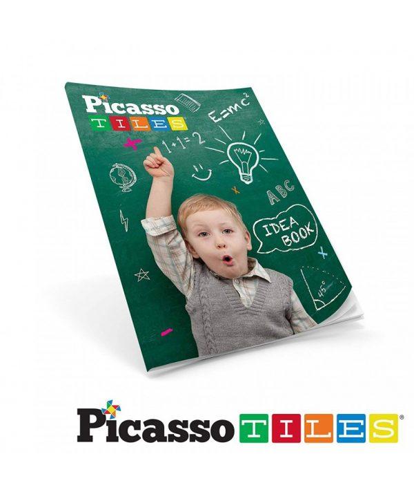 brosura idei constructie picasso tiles 850x1008