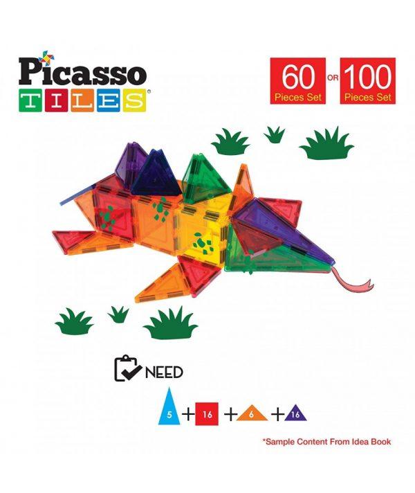 brosura idei constructie picasso tiles3 850x1008