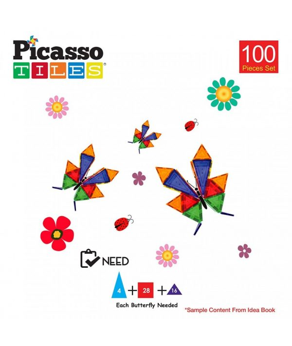brosura idei constructie picasso tiles4 850x1008