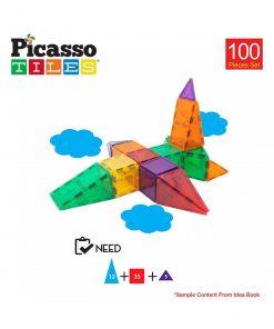 brosura idei constructie picasso tiles5 850x1008