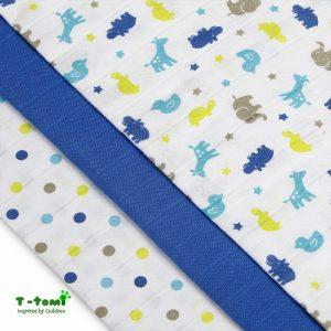 scutece tetra bumbac absorbant t tomi bebelusi girafe albastre2 850x1008