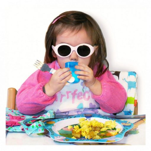 Babycup Primul meu pahar Pentru bebelusi si copii3