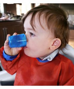 Babycup Primul meu pahar Pentru bebelusi si copii4