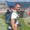 Curs Back-carry! Purtarea bebelusilor in spate