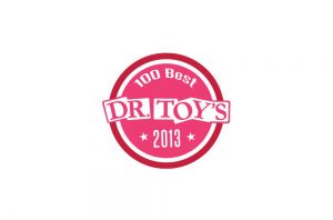premiu dr toys playmags