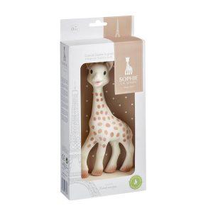 jucarie girafa sophi 3