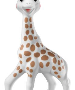 jucarie girafa sophi 4