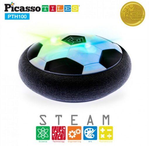 minge fotbal interior picassotiles hoverball copii electrica2 850x1008