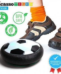 minge fotbal interior picassotiles hoverball copii electrica5 850x1008