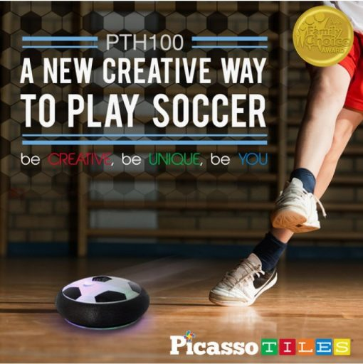 minge fotbal interior picassotiles hoverball copii electrica6 850x1008