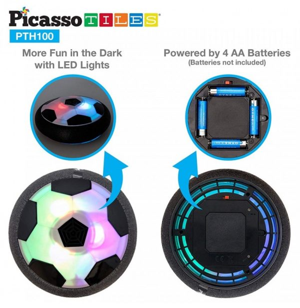minge fotbal interior picassotiles hoverball copii electrica7 850x1008