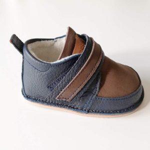 pantof ghete incaltaminte copii piele 3 5