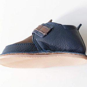 pantof ghete incaltaminte copii piele 6 1