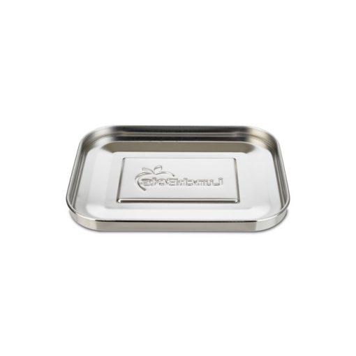 Caserola inox 600 ml Classic Uno Lunch Bots 2