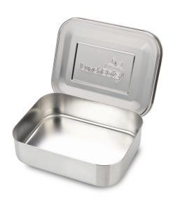Caserola inox 600 ml Classic Uno Lunch Bots