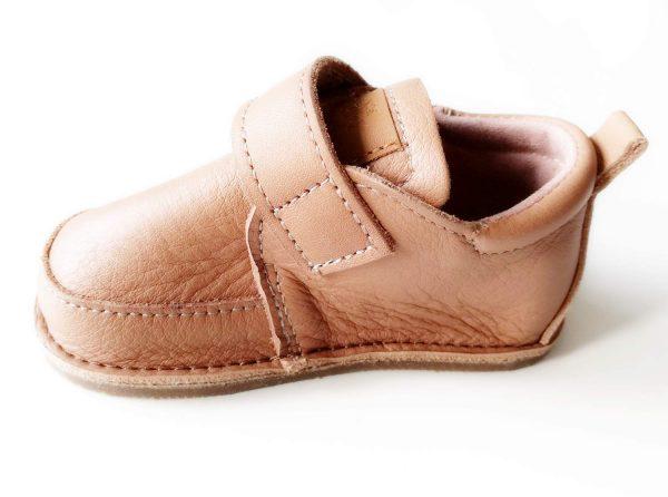pantof ghete incaltaminte copii piele 1