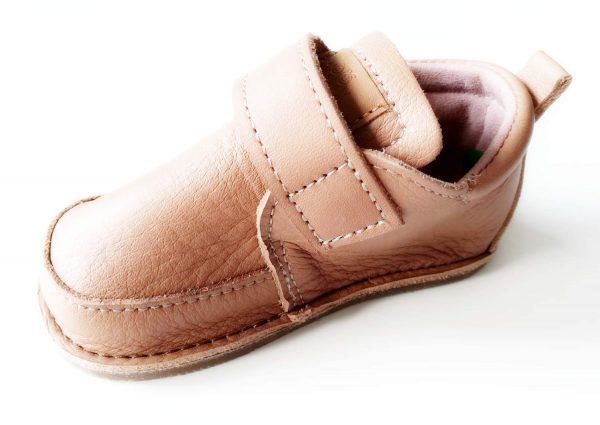 pantof ghete incaltaminte copii piele 5