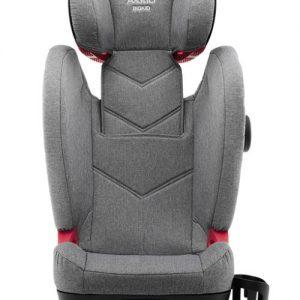 Axkid Bigkid scaun auto 1 2 500x639 1