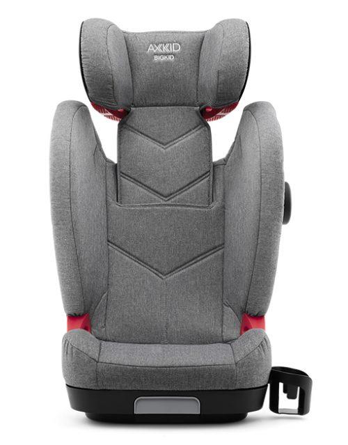 Axkid Bigkid scaun auto 1 2 500x639