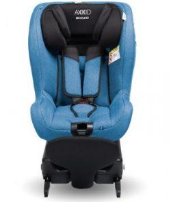 Axkid Modukid scaun auto copii 6 300x373