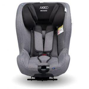 Axkid Modukid scaun auto copii 7 300x373