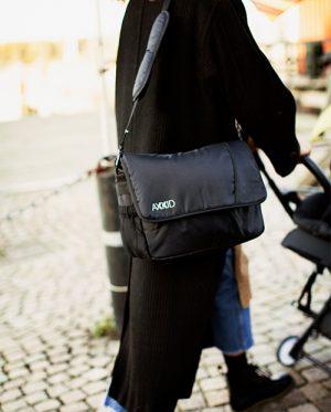 axkid life geanta bebe nursery bag 300x373