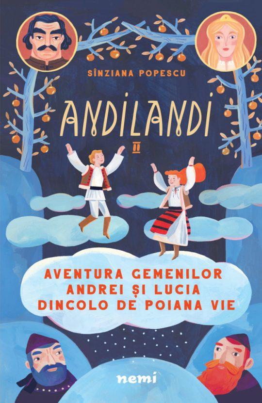 sinziana popescu andilandi 2 c1